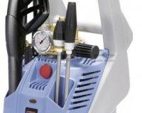 vysokotlaký čistič Kränzle K 2195 TS